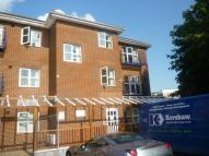 1 bed Flat to rent in Walterstown Court...