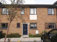 2 bed home to rent in Salisbury Road, Dartford...