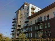 2 bed Flat in Clarinda House Clovelly...
