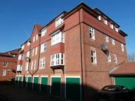 2 bedroom Flat in Wardour Court Bow Arrow...
