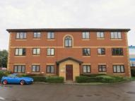Flat to rent in Ellis Court  Churchill...