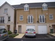 1 bedroom home in Gibbons Lane, Dartford...