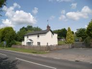 3 bed Cottage for sale in Rose Cottage