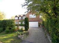 4 bed Detached property in Harbour Cottage...