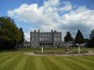 2 bed Apartment for sale in Umberslade Hall...