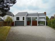 Malthouse Lane Detached property for sale