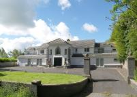 5 bedroom Detached property in Tanworth Lane...
