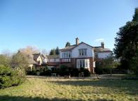 property for sale in Sunnymount, Kenilworth Road, Knowle, West Midlands, B93