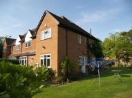 4 bed semi detached house for sale in Old Warwick Road...