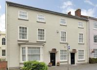 12 bed Detached property for sale in Church Street, Alcester...