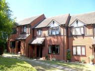 property for sale in Yew Tree Gardens...