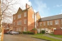 4 bed Apartment for sale in Tredington Park...