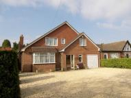 4 bedroom Detached home in Stratford Road...