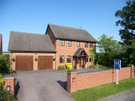 5 bedroom Detached property for sale in Stratford Road...