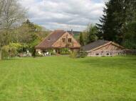 Danzey Green Lane Detached property for sale