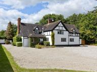 5 bed Detached home in Warwick Road, Wroxall