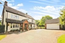 Case Lane Detached property for sale