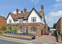 property for sale in Alcester Road, Studley