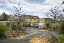 Land for sale in Former Chipping Norton...