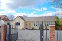 Detached property for sale in Cloweswood Lane...