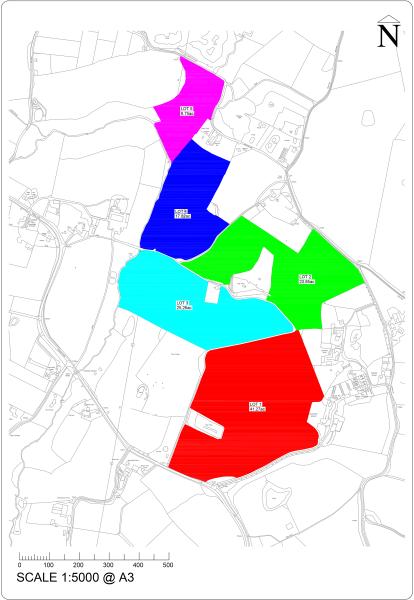 Master Floorplan Image 6