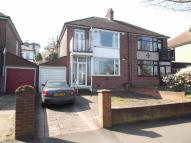 3 bed property to rent in Lesney Park, Erith, DA8