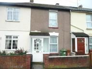 2 bedroom property to rent in Crescent Road, Erith, DA8