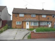 3 bedroom semi detached house to rent in Bridge Road, Erith, DA8