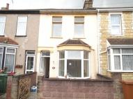 Alexandra Road property to rent
