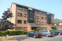 2 bed Flat in Cricketers Close, Erith...