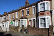property to rent in Horsa Road, Erith, DA8
