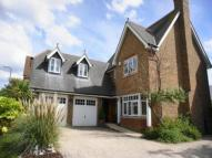 1 bed home in Pucknells Close, Swanley...