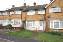 3 bed semi detached home to rent in Hart Dyke Crescent...