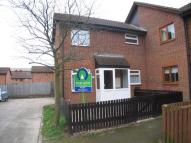 property to rent in Sprucedale Close, Swanley, BR8