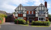 Detached property for sale in Hawthorn Drive ...
