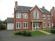 5 bed Detached property in The Paddocks...