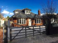 Detached Bungalow for sale in Broad Lane, Eastern Green