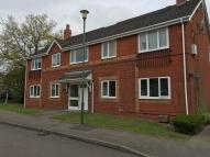 1 bedroom Apartment for sale in Grovefield Crescent...