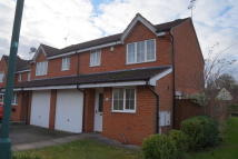 semi detached house for sale in Grovefield Crescent...