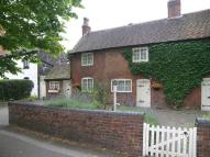 3 bed house for sale in The Cottage,91...