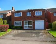 5 bed Detached property for sale in Thornton Road, Solihull