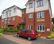 1 bed Apartment in Gracewell Court...
