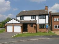 Harvington Drive Detached property for sale