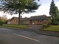 4 bed Detached Bungalow for sale in 1 Beaumont Grove...