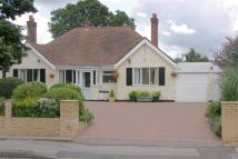4 bedroom Bungalow for sale in 68, Dovehouse Lane...