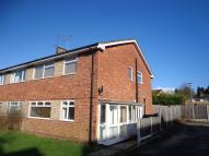 Stourton Close Ground Maisonette for sale