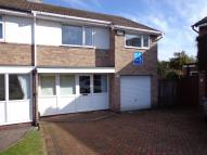 3 bed semi detached property for sale in Whateley Hall Close...