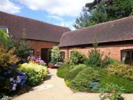 Barn Conversion in Holly Court, Holly Lane...