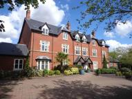 Flat in Avenue Road, Dorridge