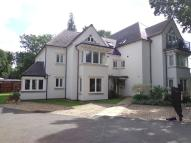 3 bedroom Apartment for sale in Station Road, Knowle